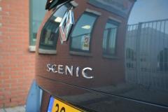 Renault-Grand Scénic-4